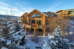 Mountain Village Area | Private Home, Mountain Village | Private Shuttle (202747) Steamboat Springs Colorado Steamboat Rentals by Owner