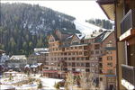 Winter Park Base | Ski In / Ski Out (213489) Winter Park Colorado Winter Park Rentals by Owner