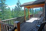 Lake Granby Area | Drive To Town (213518) Grand Lake Colorado Grand Lake Rentals By Owner