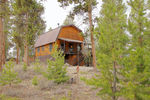 Lake Granby Area | Drive To Town (226744) Grand Lake Colorado Grand Lake Rentals By Owner