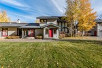 Sun Valley Area | Drive to Slopes (213386) Ketchum Idaho Sun Valley Rentals By Owner