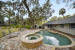 13 Sandpiper Street! Tropical Retreat