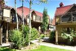 Aspen Townhomes West 5 Aspen Colorado McCartney Property Management