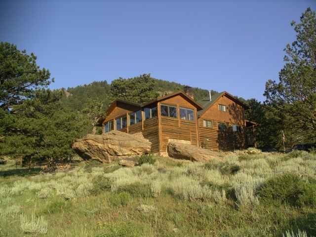 in booking home com hotel gallery of vacation this us park co cabins cabin estes image columbine property