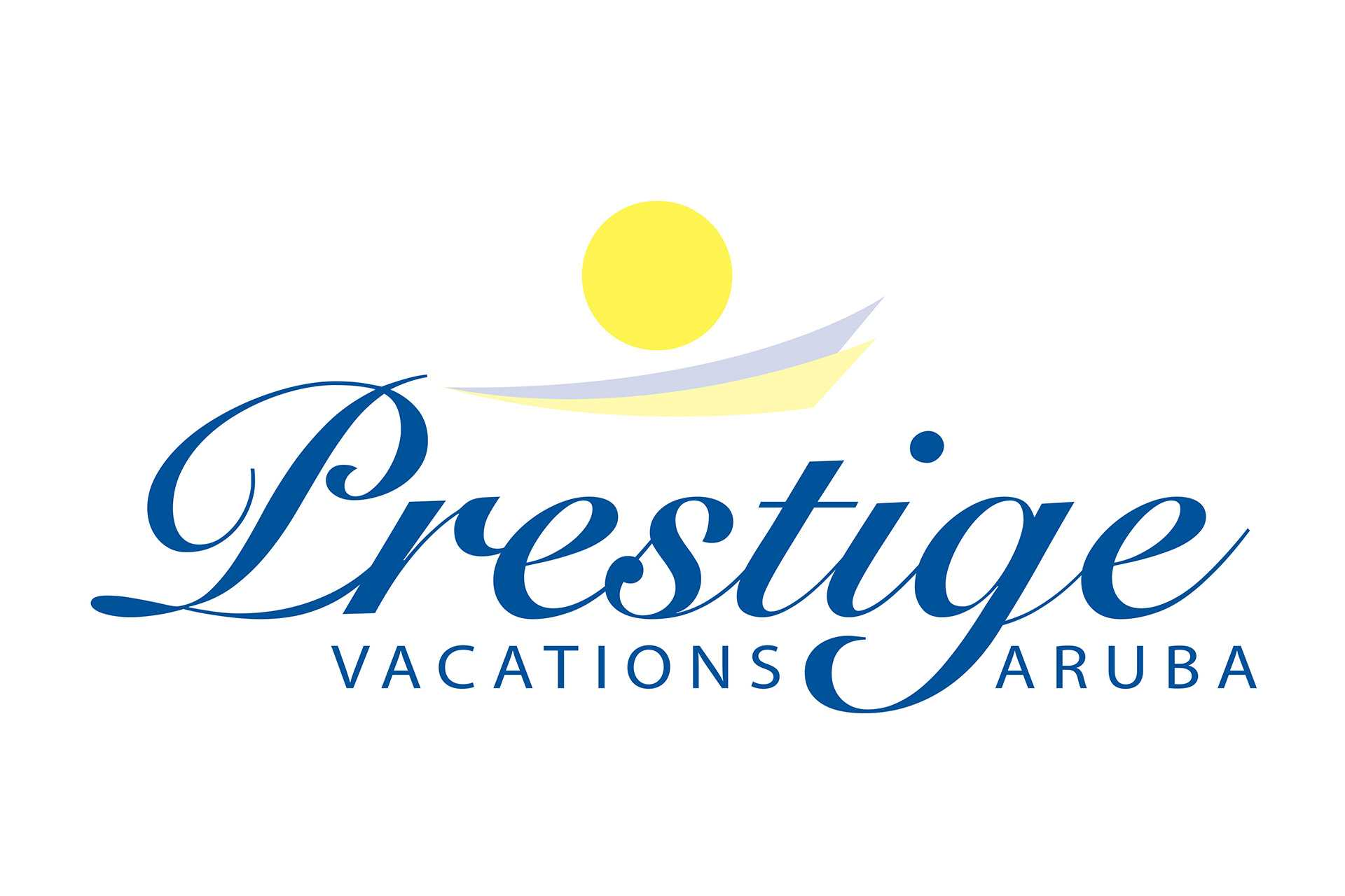 This condo is managed by Prestige Vacations Aruba