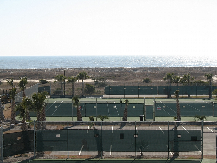 view from deck private tennis 2-8-07