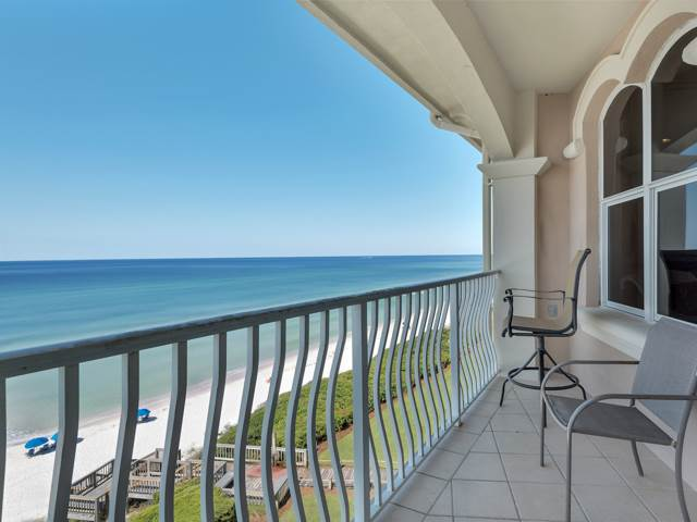 monterey condos a401 place to stay on vacation 3 bedroom 3 full rh findrentals com