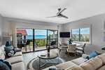 Palms B9 Seagrove Beach Florida Benchmark Management