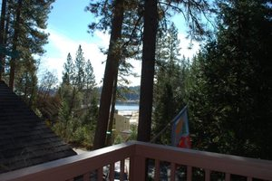 FR-LV05-Bass Lake-California-01