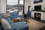 Westin Riverfront Resort & Spa Vail Colorado Exclusive Vail Rentals