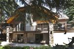Meadow Drive Home 5 bdrm/5 .5 bath Vail Colorado Exclusive Vail Rentals