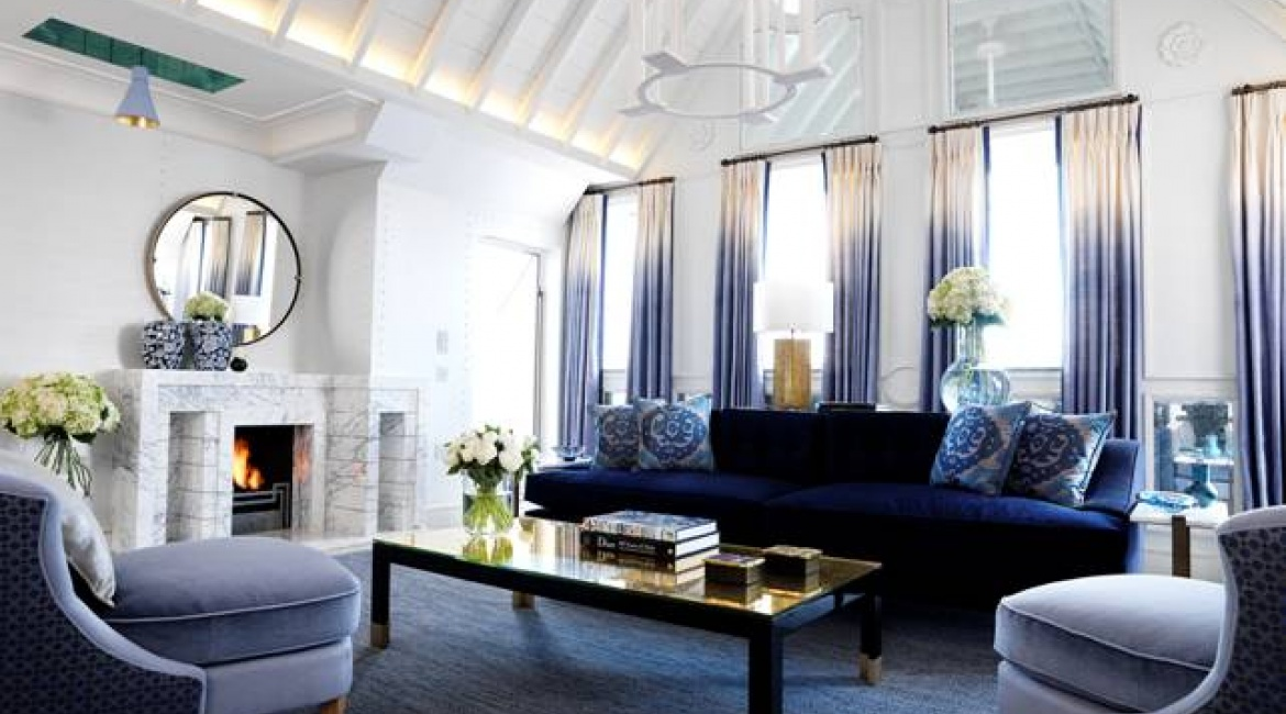 London Luxe: Knightsbridge 2 Bedroom 2 Full Bathroom ...