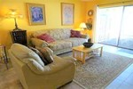 Sea Winds Unit 118 Siesta Key Florida Tropical Sands Accommodations