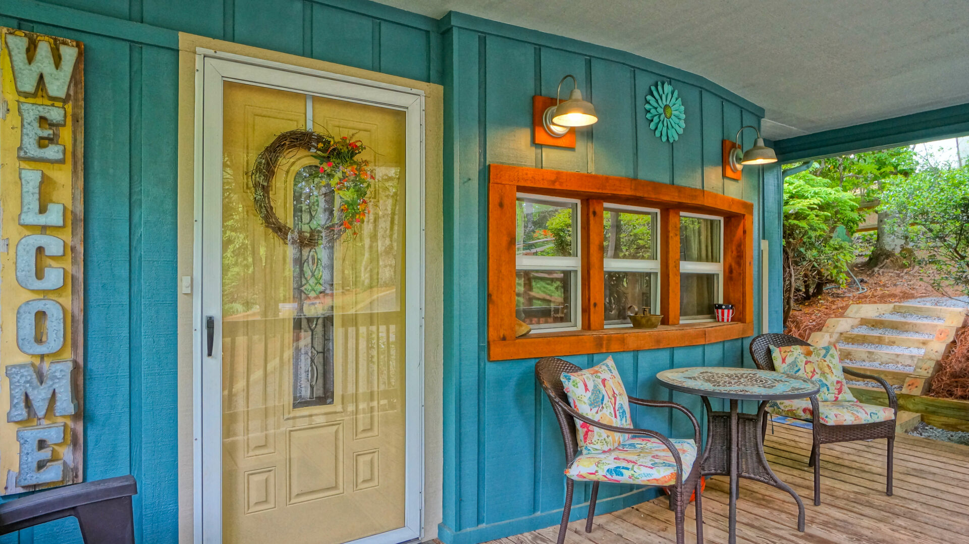 Coach S Cabin At Linville Land Harbor Linville Nc Pet Friendly Vacation Rental 2 Bedrooms 2 Bathrooms 136268 Find Rentals