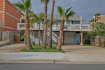 128 E OLEANDER DOWN  South Padre Island Texas Furcron Realtors & Property Management Company