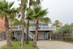 128 E OLEANDER UP AND DOWN  South Padre Island Texas Furcron Realtors & Property Management Company