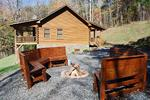 River Raves Boone North Carolina 4 Seasons Vacation Rentals & Sales