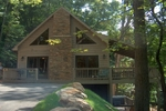Indian Cove West Jefferson North Carolina 4 Seasons Vacation Rentals & Sales