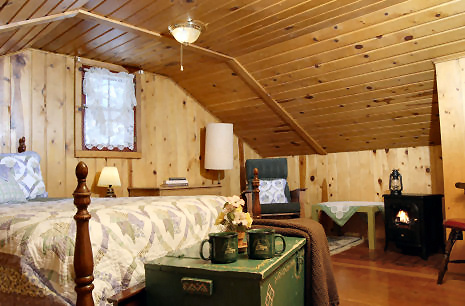 Colorado Vacation Cottage   Perfect For A Private Romantic G