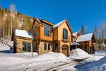 Historic Downtown | Shuttle (212337) Breckenridge Colorado Breckenridge Rentals By Owner