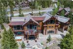 Baldy Mountain | Shuttle (212291) Breckenridge Colorado Breckenridge Rentals By Owner