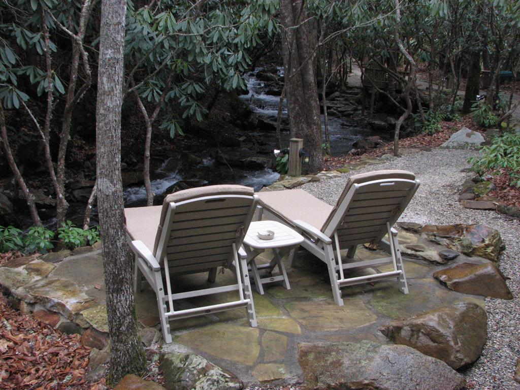 outdoor space at its finest.JPG