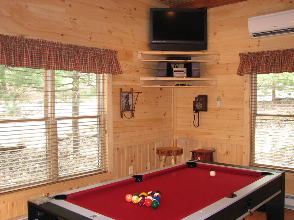 rec room with pool table.JPG
