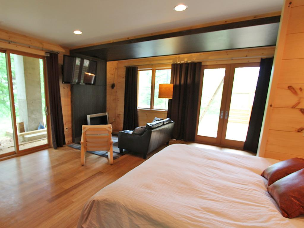 WS3bedroomwide