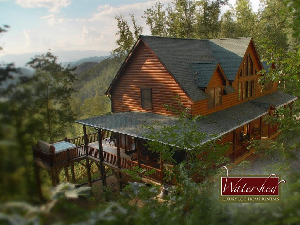 BBLcabinwideview-Watershed-Cabins
