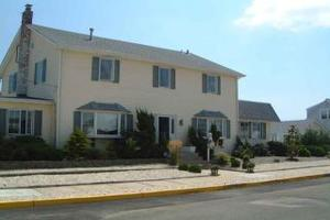 House In Point Pleasant Beach New Jersey 2 700 Week