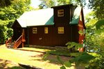 Ma Cook Lodge - Sharps Chapel Sharps Chapel Tennessee Norris Lake Cabin Rentals