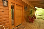 Other Side of the Mountain New Tazewell Tennessee Norris Lake Cabin Rentals