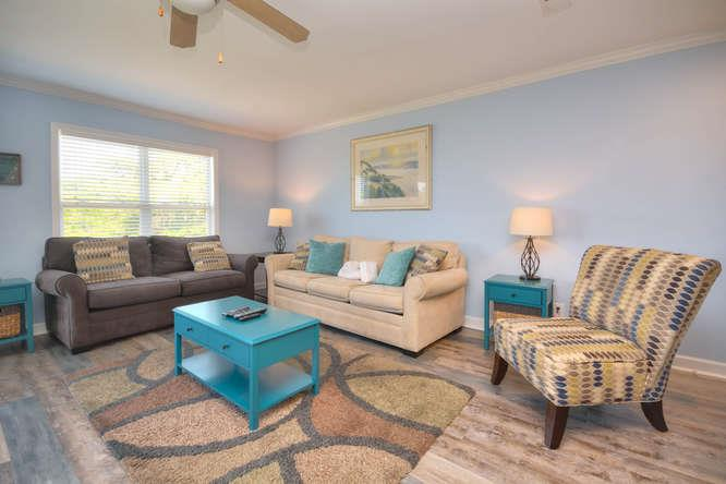 105 SE 58th St Oak Island NC-small-002-20-Living Room-666x445-72dpi