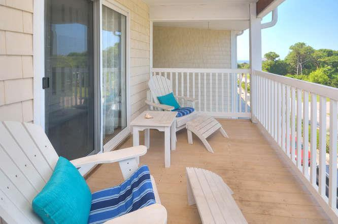 105 SE 58th St Oak Island NC-small-005-19-Balcony-666x444-72dpi