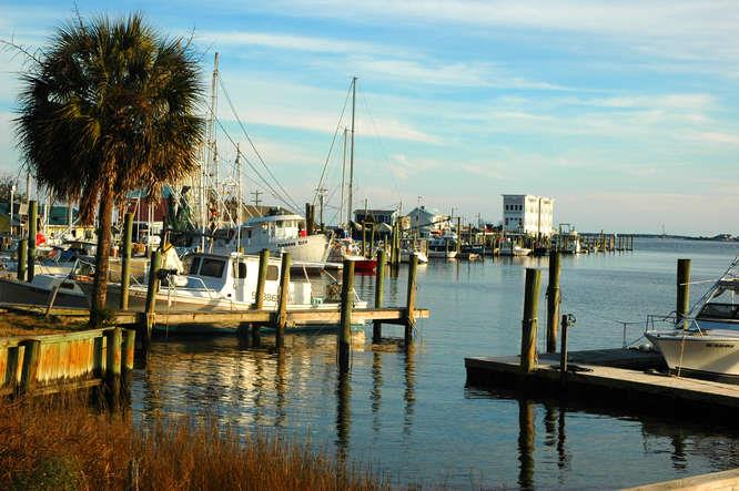 411 WWest St 411 WWest St-small-023-19-Southport Boat Basin-666x443-72dpi