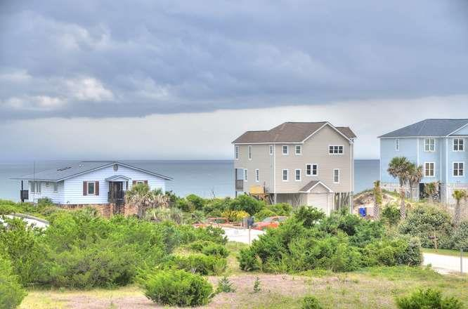 6622 Kings Lynn Dr Oak Island-small-002-41-Ocean View From Porch-666x441-72dpi