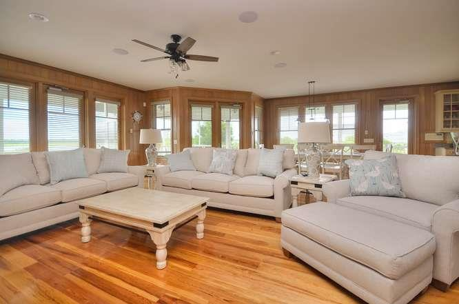 6622 Kings Lynn Dr Oak Island-small-005-31-LivingDining Area-666x442-72dpi