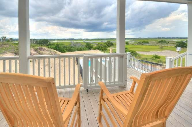 6622 Kings Lynn Dr Oak Island-small-012-19-Soundside Porch View-666x442-72dpi