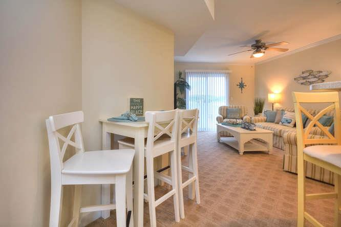 105 SE 58th St Ocean Walk 4303-small-006-15-Dining Area-666x444-72dpi
