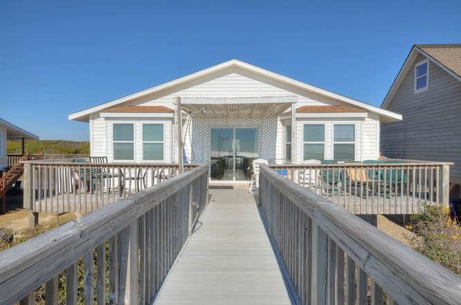 Blue Crab Cove 711 Caswell-small-001-25-Front of Home-666x442-72dpi
