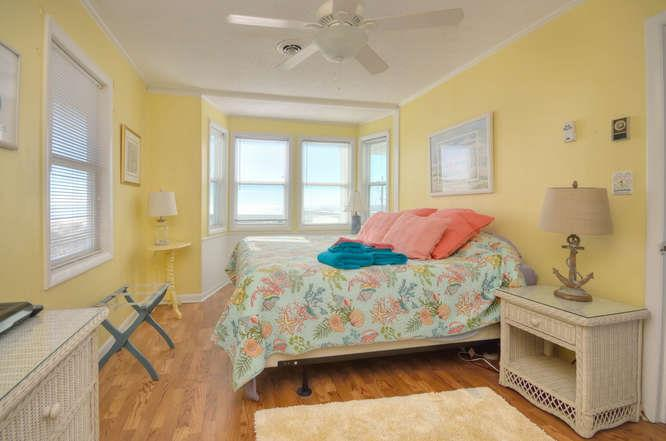 Blue Crab Cove 711 Caswell-small-014-18-Bedroom 1-666x441-72dpi
