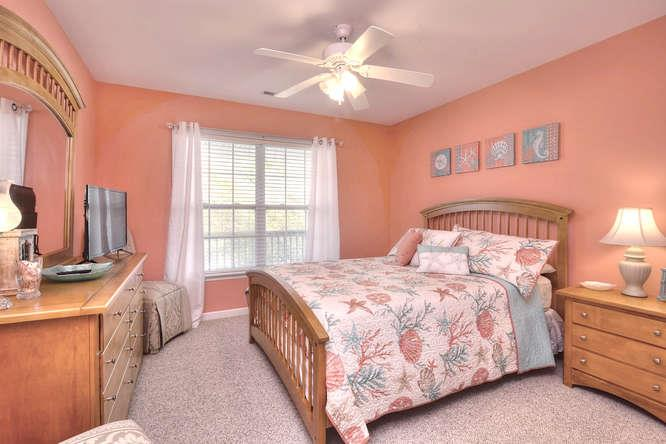 1007 W Yacht Dr Waters Edge-small-018-18-Bedroom 2-666x444-72dpi