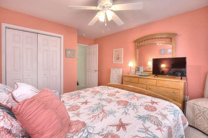 1007 W Yacht Dr Waters Edge-small-019-20-Bedroom 2-666x444-72dpi