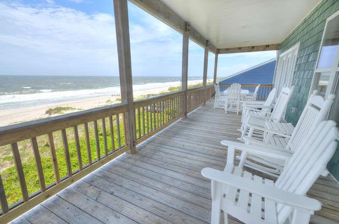 Serenity Sands 5707 W Beach Dr-small-002-55-Front Porch-666x442-72dpi