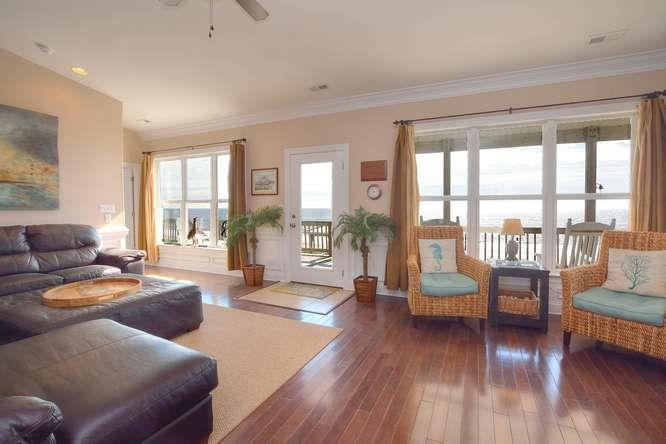 Serenity Sands 5707 W Beach Dr-small-009-77-Living Room-666x444-72dpi