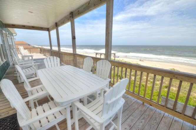 Serenity Sands 5707 W Beach Dr-small-041-56-Front Porch-666x441-72dpi