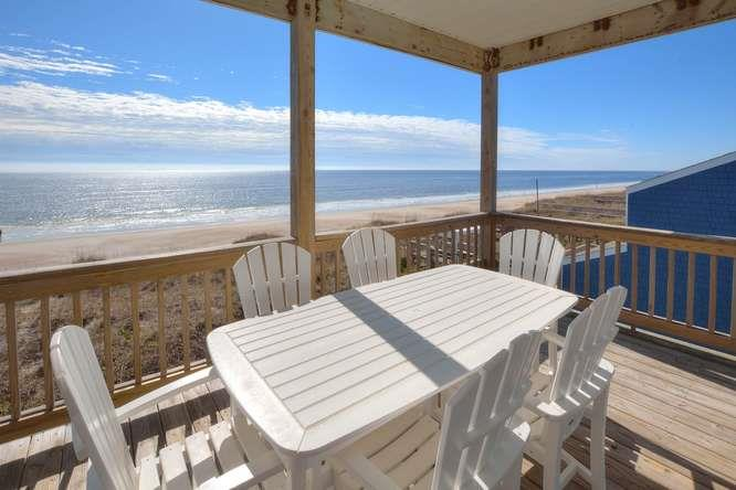 Serenity Sands 5707 W Beach Dr-small-042-97-Outdoor Dining-666x444-72dpi