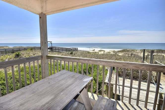 5701 W Beach Dr Bluewater-small-003-26-Front Porch-666x445-72dpi