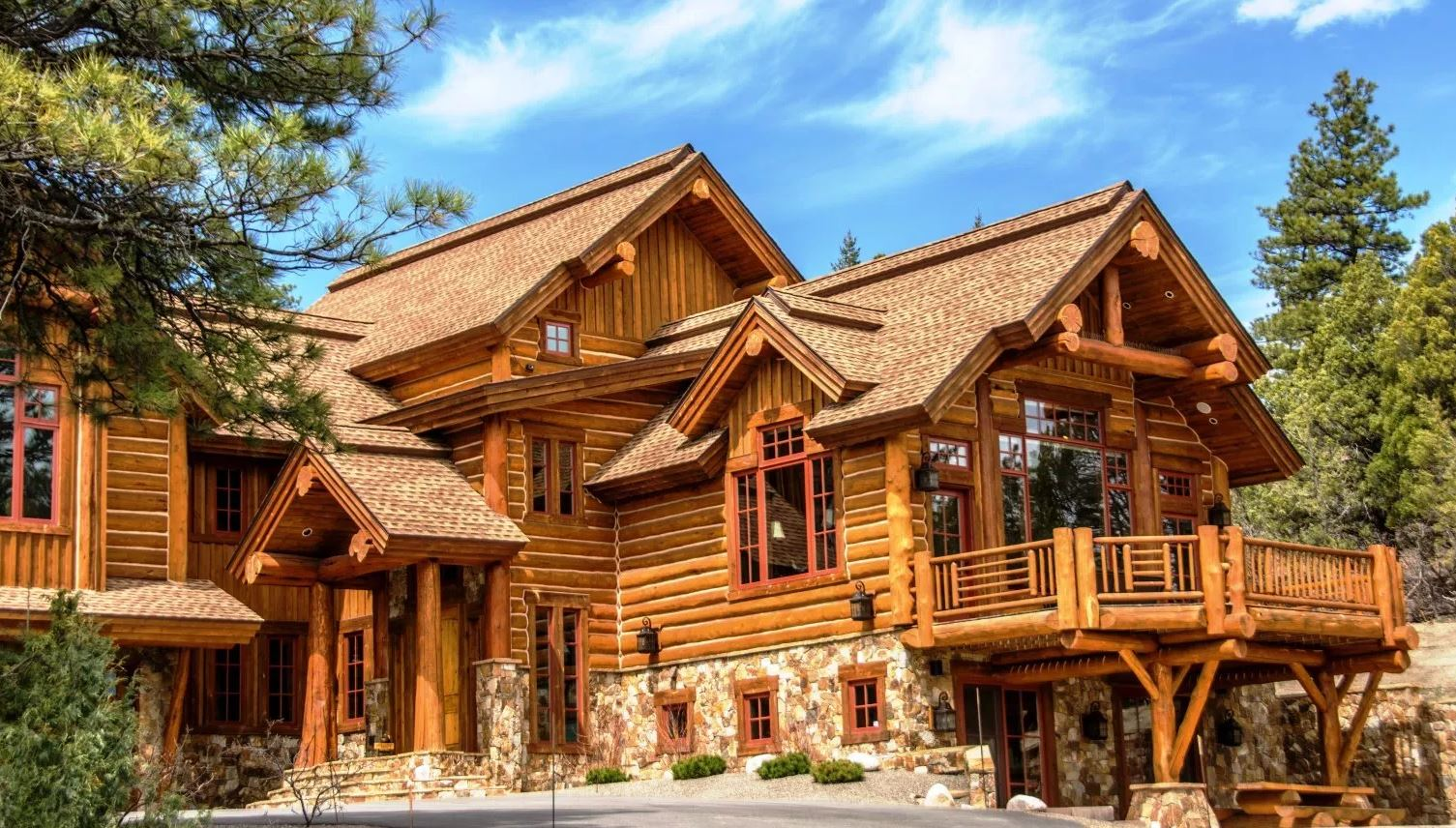 Pagosa Springs Colorado Vacation Rentals Fr