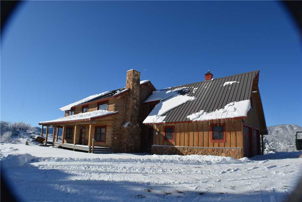 Places to stay in pagosa springs co pet friendly